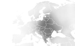 BlankMap-Europe-v5a