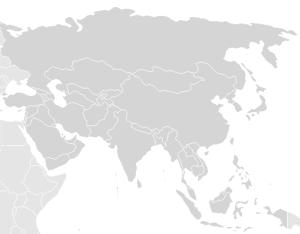 Asia_Map_Plain