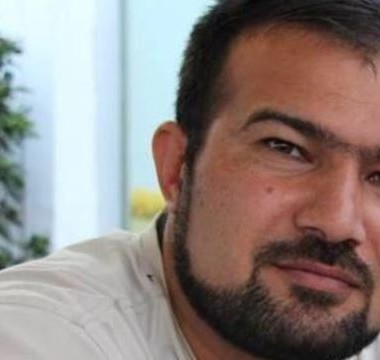 Seymur Hazi (Haziyev)