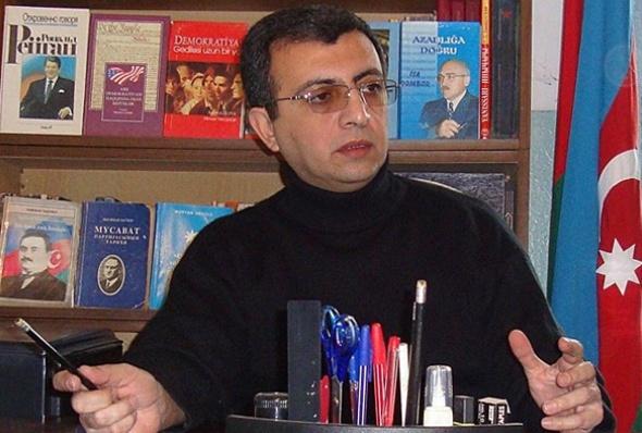 EURASIA yadigar_sadiqov