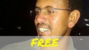 1 FREE Asemamaw Hailegiorgis