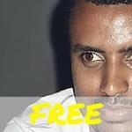 Atnaf Berahane