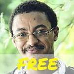 Tesfalem Weldeyes