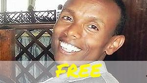 Befikadu Hailu
