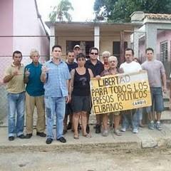 Cuba photo2