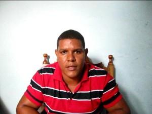 Ricardo Pelier Frómeta