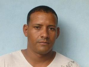 Yoelkis Rosabal Flores