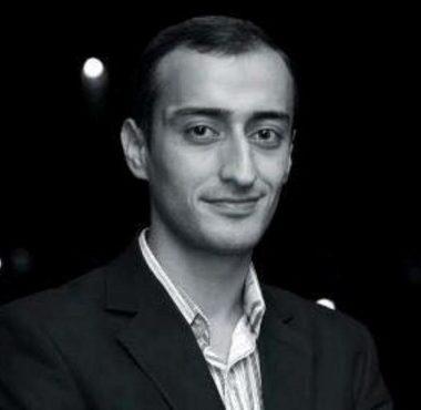 Fuad Ahmadli