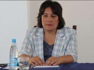 Gozal Bayramli